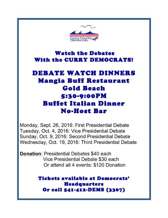 debate-watch-announcement-flyer