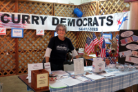 curry_democrats_fair_booth_150830-007crensc200w