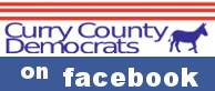 Curry Democrats on Facebook