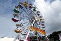 gold_beach_curry_county_fair_150830-021crensc200w