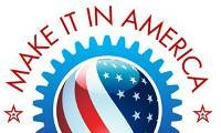 make_it_in_america_cropped