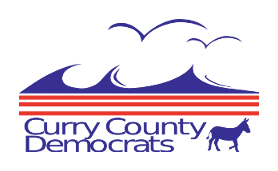 Curry County Democrats