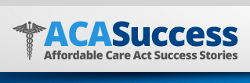 ACA Success Stories