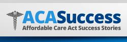 ACA Success Stories