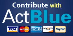 act_blue_wp_v.1.0.0