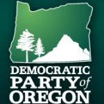 Oregon Democrats' 2015 Legislative Agenda