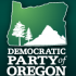 Oregon Democrats' 2015 Legislative Agenda